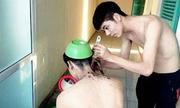 1.001 kiểu cắt tóc 'bá đạo' chỉ có ở sinh viên