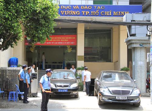 hung-vuong-ok-8707-1462784668.jpg