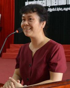 pho-thu-tuong-va-phu-nhan-cung-ung-cu-dai-bieu-quoc-hoi-1