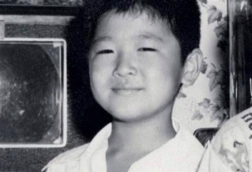 Chân dung luật sư chuyển giới bào chữa cho Minh Béo 2