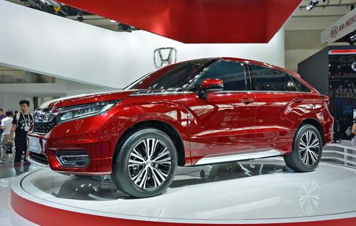 honda-avancier-dan-anh-moi-cua-cr-v  Honda Avancier - đàn anh mới của CR-V rg beijing honda avancier 2 10 2130 3008 1463130790