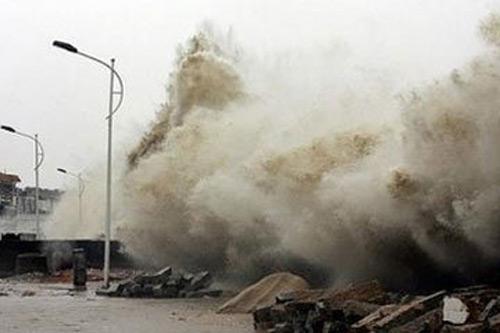 10 năm thảm họa Chanchu làm hơn 200 số phận mất tích 2