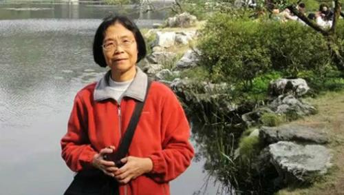 160513135954-yu-xiangzhen-teas-4886-7123-1463460155
