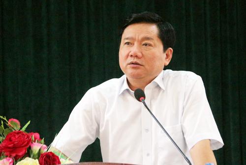 ong-dinh-la-thang-khong-chap-nhan-loi-dung-ca-chet-de-kich-dong-gay-roi