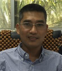 Giáo sư trẻ nhất nhận giải thưởng Tạ Quang Bửu 1
