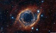 Tuổi thọ của vũ trụ được tính như thế nào?
