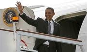 Chuyến thăm Việt Nam của Obama có thể mang lại những gì