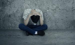 Tuổi 23, tôi khóc vì thấy mình thật vô dụng