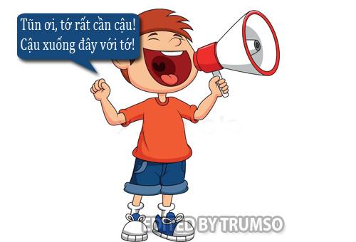 can-nguoi-phu-nu-thuc-su