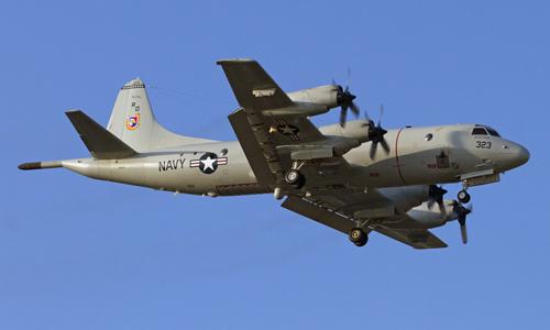 Những vũ khí hiện đại Mỹ có thể bán cho Việt Nam 1