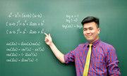 5 cách giải quyết câu hỏi điểm 9 trong đề thi môn Toán