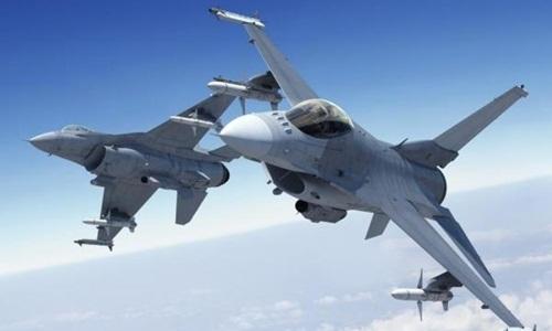 Những vũ khí hiện đại Mỹ có thể bán cho Việt Nam 2