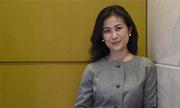 Nữ cố vấn gốc Việt cho chính sách xoay trục của Obama