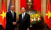 Ngoại trưởng Mỹ viết về 4 bài học từ chiến tranh Việt Nam