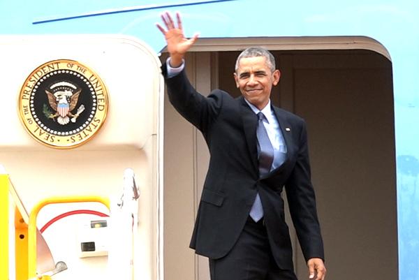 obama-roi-VN-9656-1464157305.jpg
