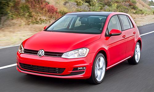 Người Mỹ mua được ôtô gì với 18.000 USD? 4
