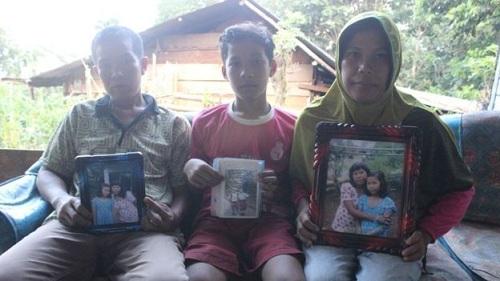 cuong-hiep-tre-em-se-bi-tiem-thuoc-triet-dam-o-indonesia