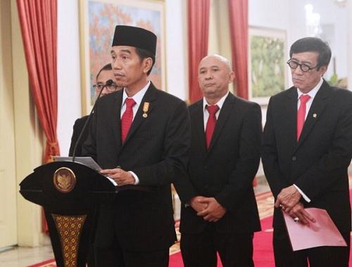 cuong-hiep-tre-em-se-bi-tiem-thuoc-triet-dam-o-indonesia-1
