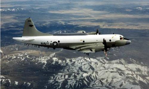 Vì sao tiêm kích Nga, Trung liên tục áp sát máy bay Mỹ