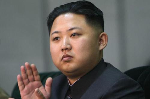 kim-jong-un-cai-cach-giao-duc-bien-tieng-anh-thanh-mon-hoc-bat-buoc
