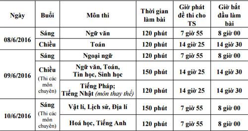 lich-7629-1460445018-9755-1464444460.jpg