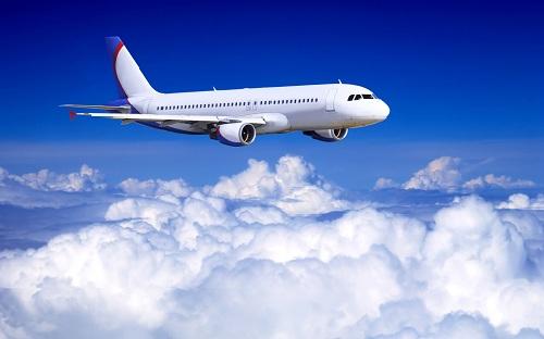 o-AIRPLANES-MOBILE-facebook-3649-1464410