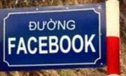 Những tên đường 'độc lạ' nhất Việt Nam