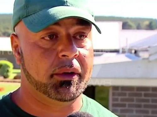 Quá khứ bất hảo của trùm xã hội đen Australia bị ám sát giữa phố 1