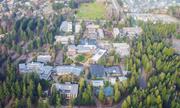 Học tại Green River College, chuyển tiếp đại học danh tiếng