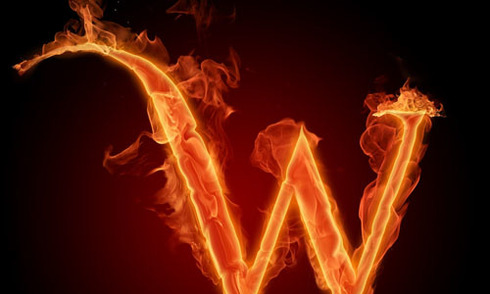 Hai cách phát âm chữ W trong tiếng Anh