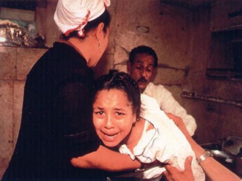 Mutilacao-Genital-Feminina-1428-14647543