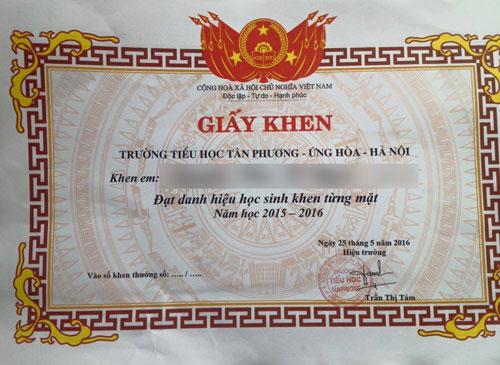 khentungmat-8014-1464859658.jpg