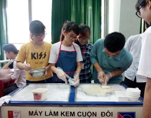 may-lam-kem-15-trieu-cua-sinh-vien-bach-khoa-1