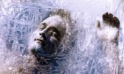 Thử thách của những người hồi sinh từ tủ đông lạnh