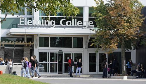 tham-gia-trao-doi-du-hoc-canada-2016-tai-fleming-college