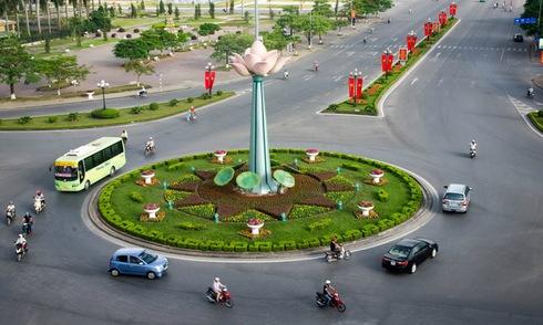 Những tình huống luật tài xế Việt dễ nhầm 3