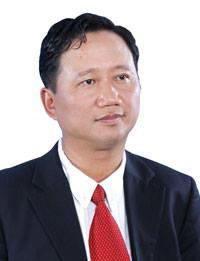 Tổng bí thư yêu cầu kiểm tra việc Phó chủ tịch Hậu Giang sử dụng xe Lexus 2