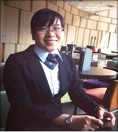 chia-se-kinh-nghiem-du-hoc-singapore-nganh-du-lich-1