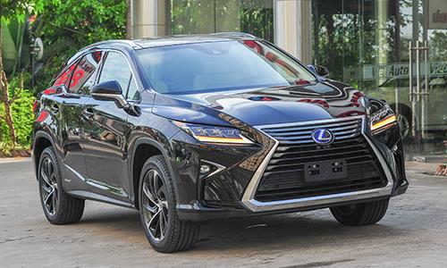 lexus-rx-450h-2016-hybrid-hang-sang-cho-dai-gia-viet-nam