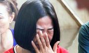 Vợ chồng sắp cưới tử vong trong đám cháy ở Sài Gòn
