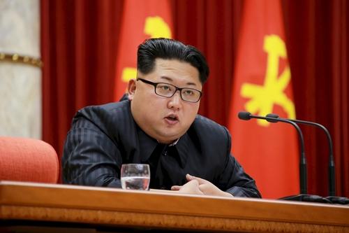 Triều Tiên gửi thư ngỏ yêu cầu Mỹ chấm dứt 'chính sách thù địch'