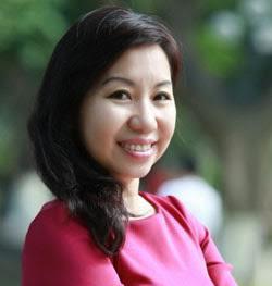 10 điều khiến giáo dục Việt Nam tụt hậu