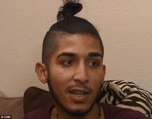 Nhân chứng hộp đêm Mỹ: 'Hắn ta vừa cười ha hả vừa xả súng'