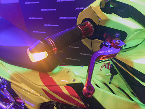 chi-tiet-honda-rs150r-do-racing-boy-o-malaysia-1