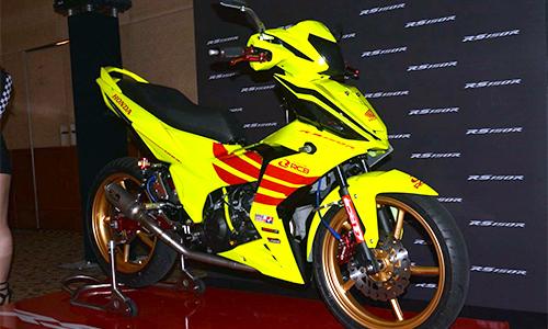 chi-tiet-honda-rs150r-do-racing-boy-o-malaysia