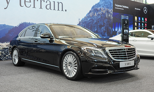 mercedes-s500l-dung-hop-so-moi-gia-5-ty-dong-tai-viet-nam