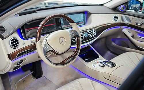 mercedes-s500l-dung-hop-so-moi-gia-5-ty-dong-tai-viet-nam-1