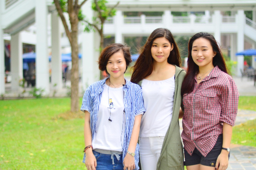 du-hoc-singapore-nhan-bang-australia-tai-james-cook-university