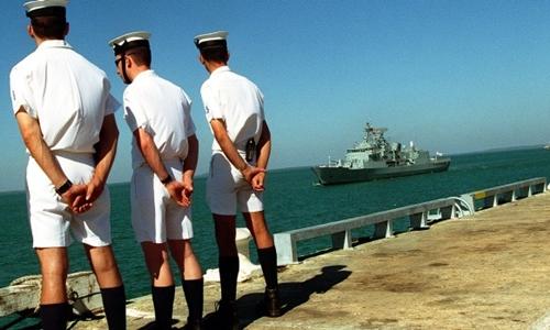 Quân đội Australia đang phải đối mặt với cuộc điều tra lạm dụng tình dục học viên vị thành niên. Ảnh minh họa: Smh.com.au