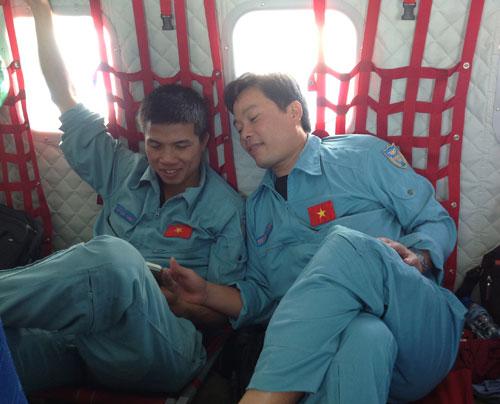"""Shop TIN 24/6:Chủ tịch Chung: Không nên kỷ luật cô giáo """"dám ý kiến"""" về đặc cách - ảnh 2"""